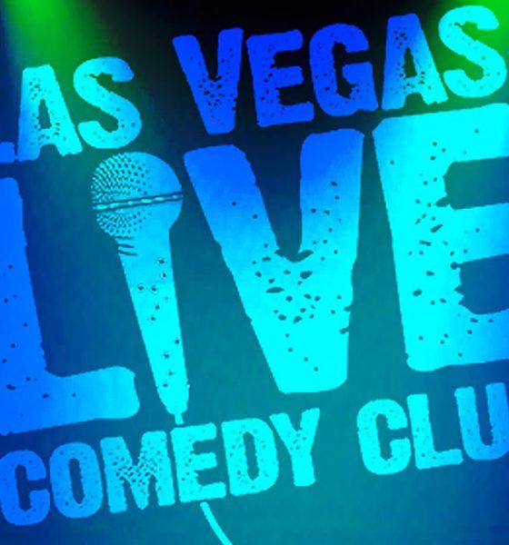 Best Comedy Show Tickets in Las Vegas