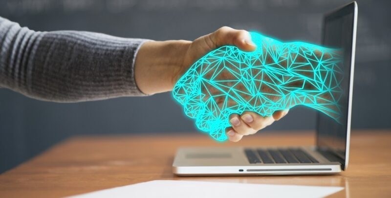 How AI And Big Data Are Transforming The Customer Experience