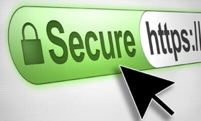 How To Secure Your Website And Build Trust With Your Customers