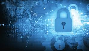 Perform malware filters and introduce security refreshes routinely