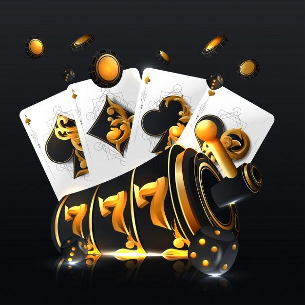13 Card Rummy Game