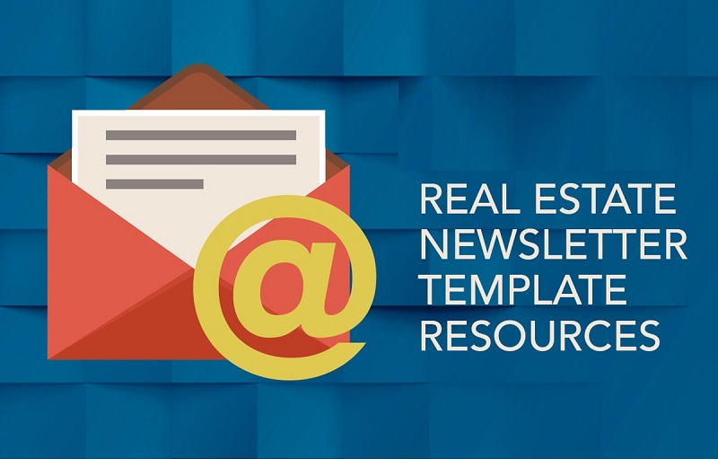 Real Estate Edition: How To Write a Brilliant Newsletter