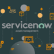 ServiceNow Custom Applications