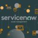 ServiceNow Custom Applications