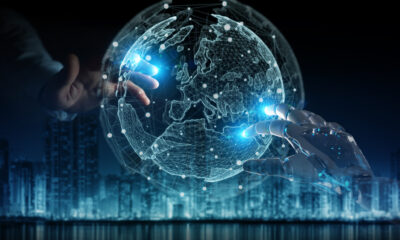 How AI Will Change the Web Development Trends in the Future