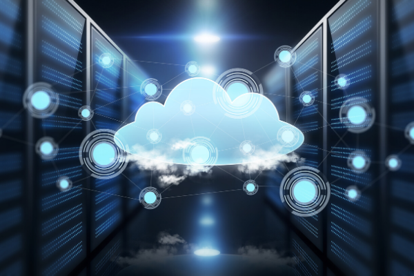 Cloud Hosting (VPS)