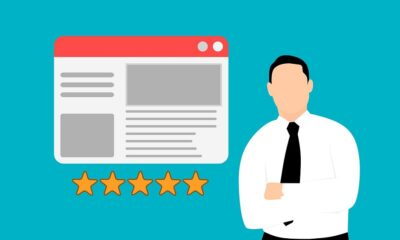Ways To Generate Reliable Review Links