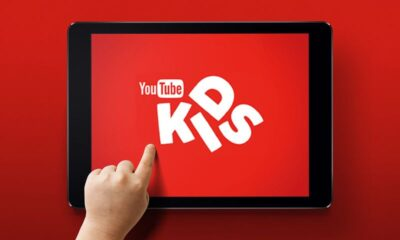 Can Parents Really Trust YouTube Kids
