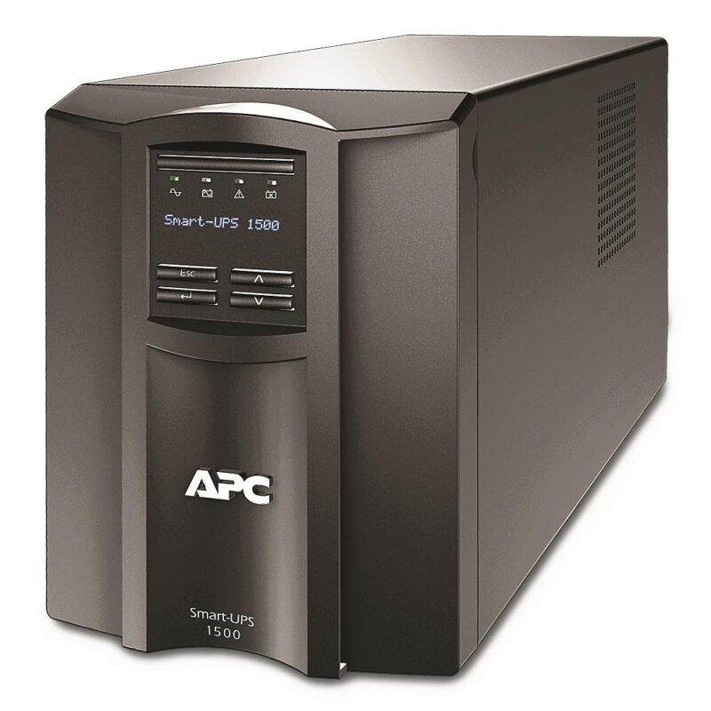 10 Best UPS available in the Market