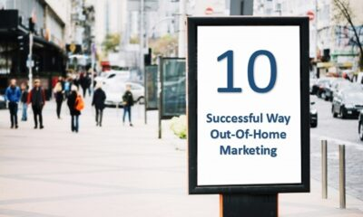 Home Marketing Effective