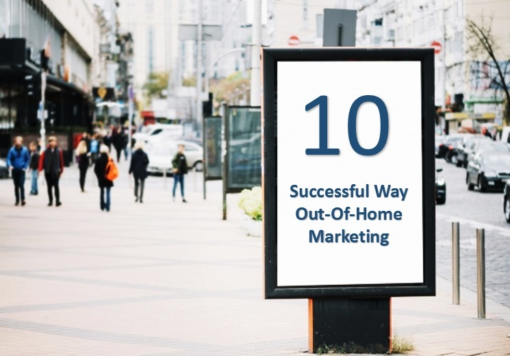 Home Marketing Effective