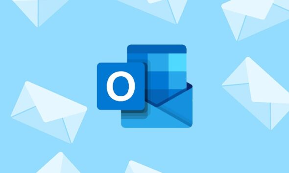How to Bulk Import .msg Contacts into Outlook PST Format