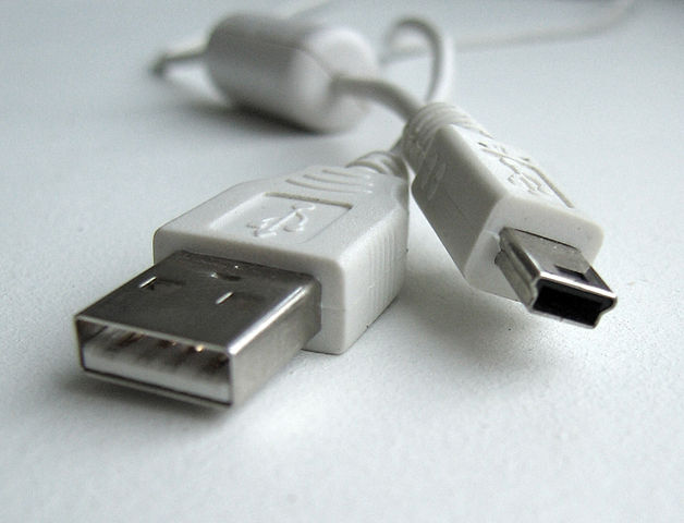 Different Types of USB Ports You Should Know