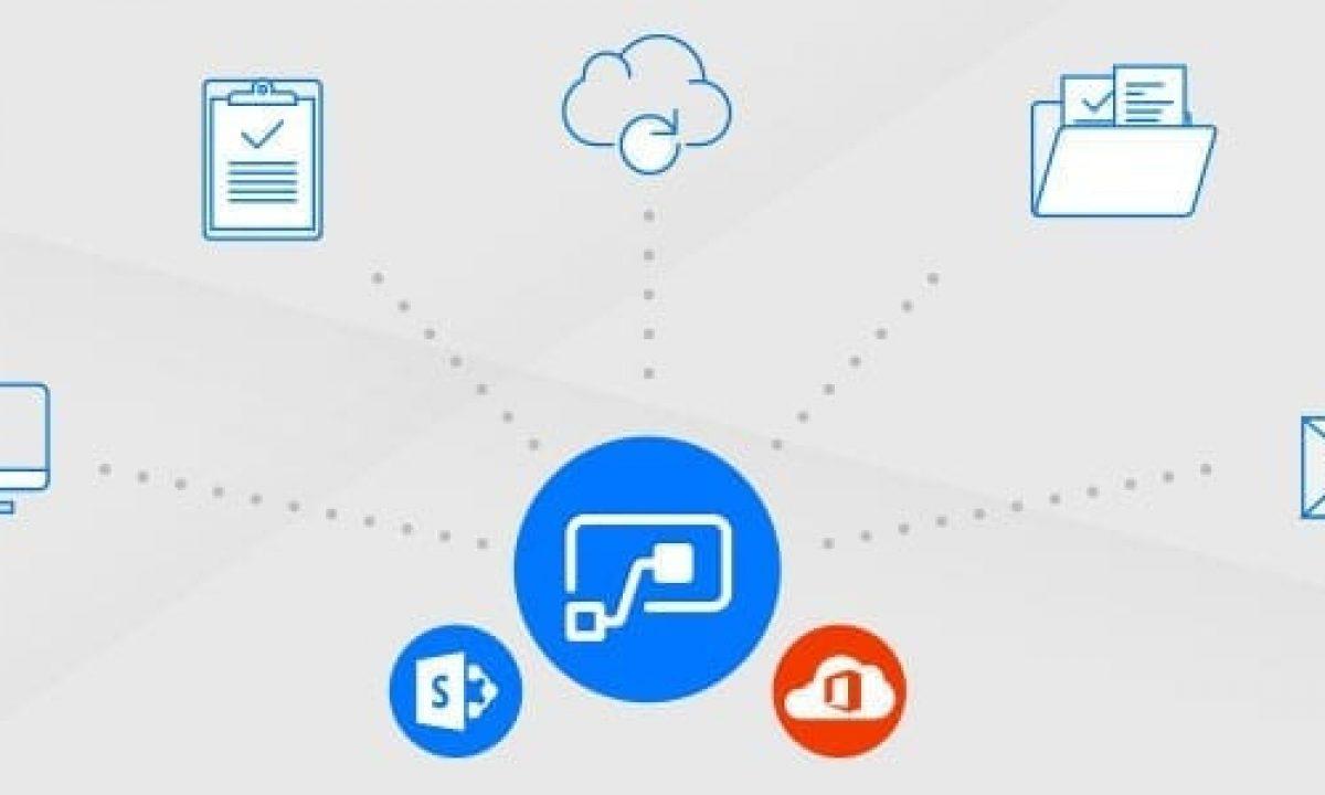 SharePoint Workflows
