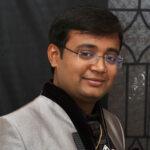 Jignesh Vaghasiya