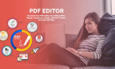 Create watermark in PDF File