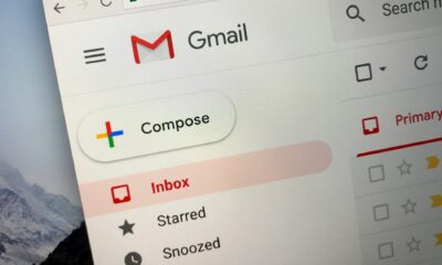 How to Download Gmail Emails to Computer Without Losing Data