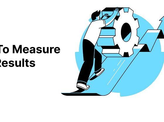 Measure SEO Performance