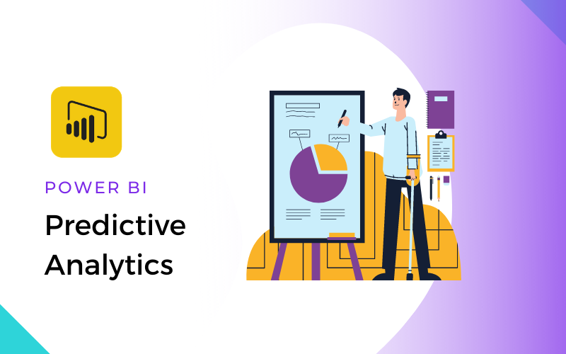 Predictive Analytics Through Business Intelligence Tool