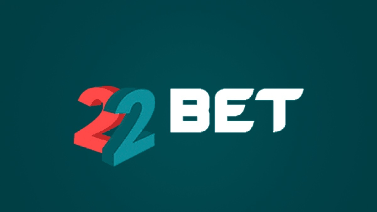 22bet Betting Site