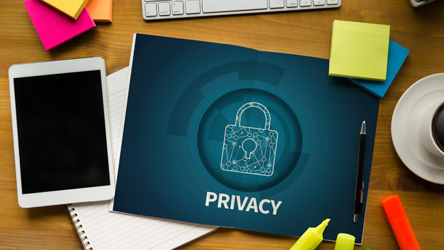 5 Steps to Ensure Online Privacy on Public Wi-Fi