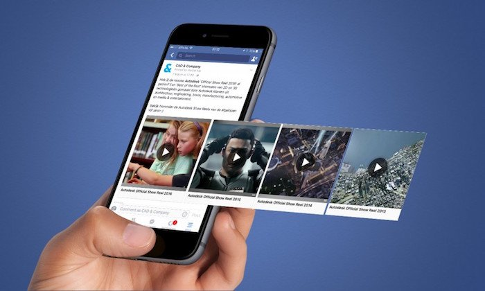 How To Use Videos For Facebook Video Ads