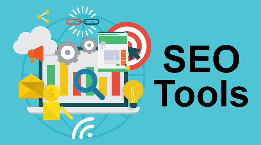 SEO Tools You Need for Your Small Business