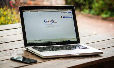 6 Unbelievable Google's Future Projects