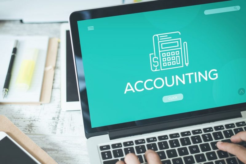 Emerging Trends in Accounting Software