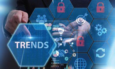 Tech Trends