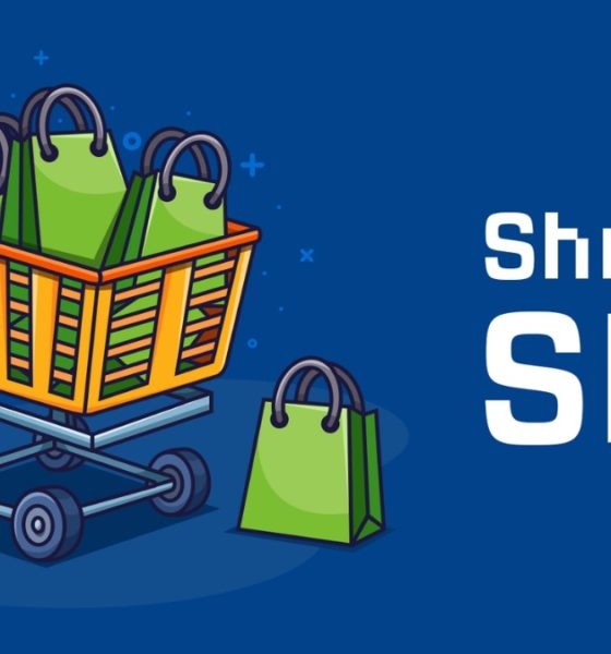 Top Essential SEO Tips Related To Shopify ECommerce Industry