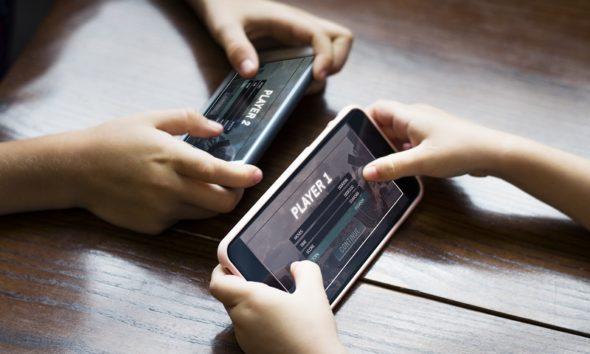 Top Ten Budget Smartphones in 2021 to boost your Gaming Skills
