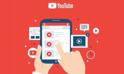 YouTube Video Marketing