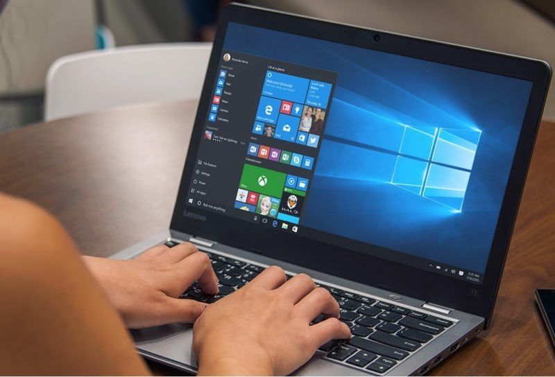 How to Boost the Speed of Windows?