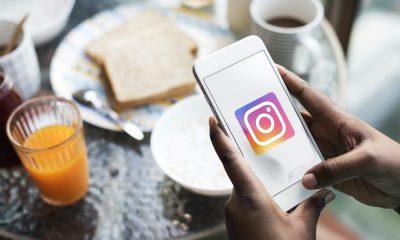 Instagram Marketing Strategies in 2021