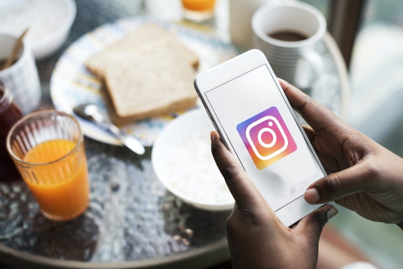 Instagram Marketing Strategies in 2021