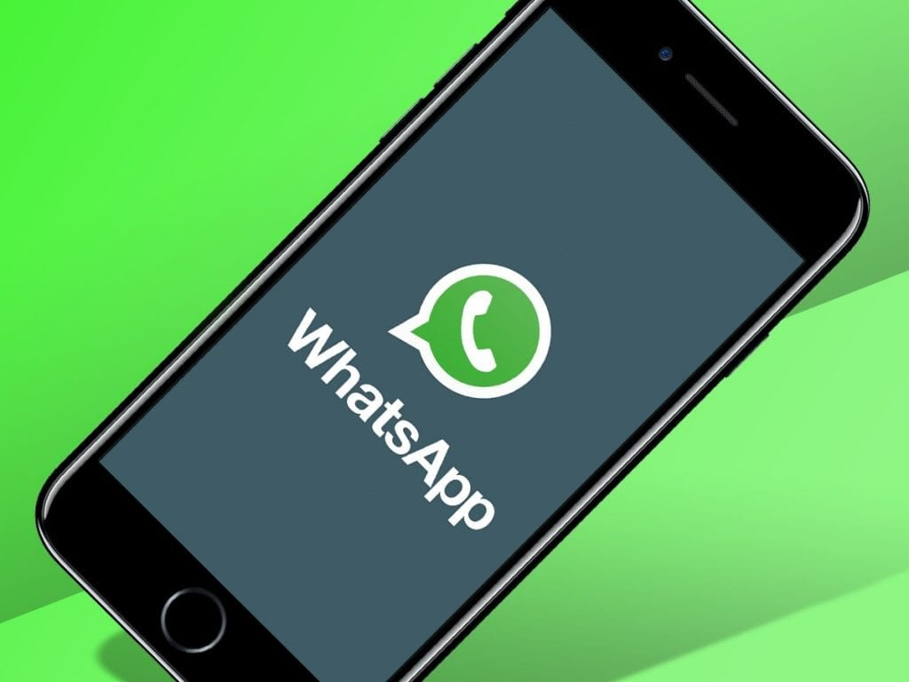 Use Whatsapp on PC without mobile phone