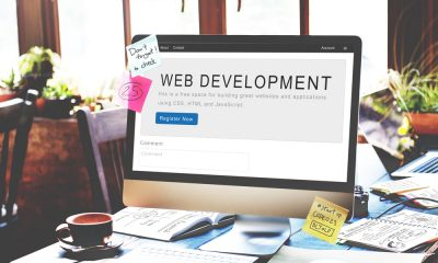 Top 7 Lessons About Web Design Services To Learn Before You Hit 30