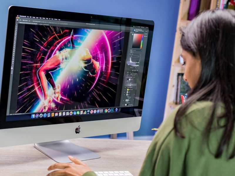 How to Speed Up Slow MacBook, Mac Mini and iMac