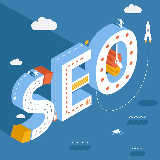 8 Top Effective SEO Techniques to Improve Organic Traffic