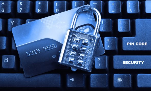 How To Prevent eCommerce Fraud