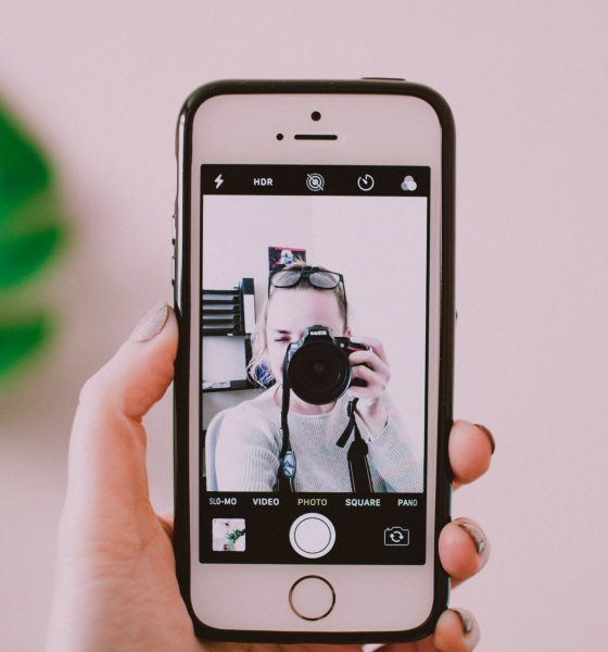 Innovative Instagram Story Ideas To Impress Your Viewers